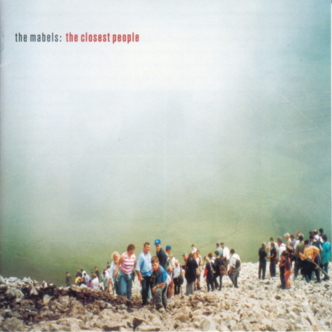 a-album-cover-mabels-the-closest-people-anthony-atkinson-candle-debut-blog-onealbumaday-cd-review