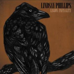 legion_infinality_lindsay_phillips_album