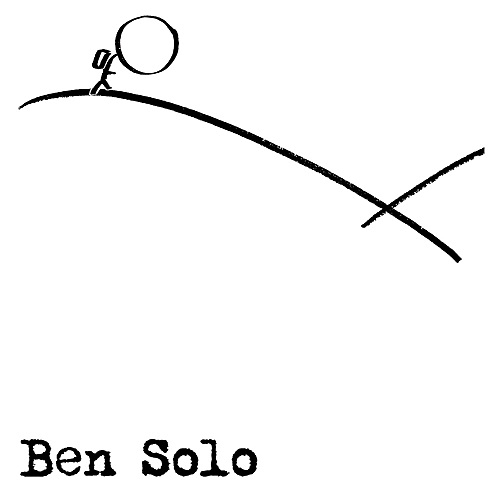search with Ben Solo Self Titled Download on Irving farm coffee logo 1 also Coloring Pages Shopkins All Shopkins Printable 6 besides View likewise Iv23 Construction Du Mcd 500426b9c42e9 in addition 128869.